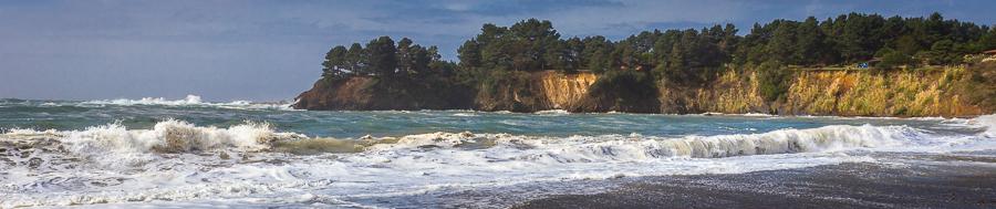 Van Damme Beach-2