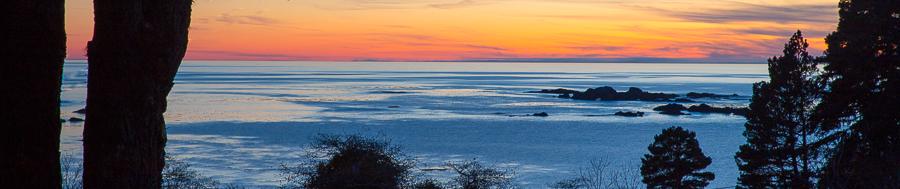 bh-ocean view
