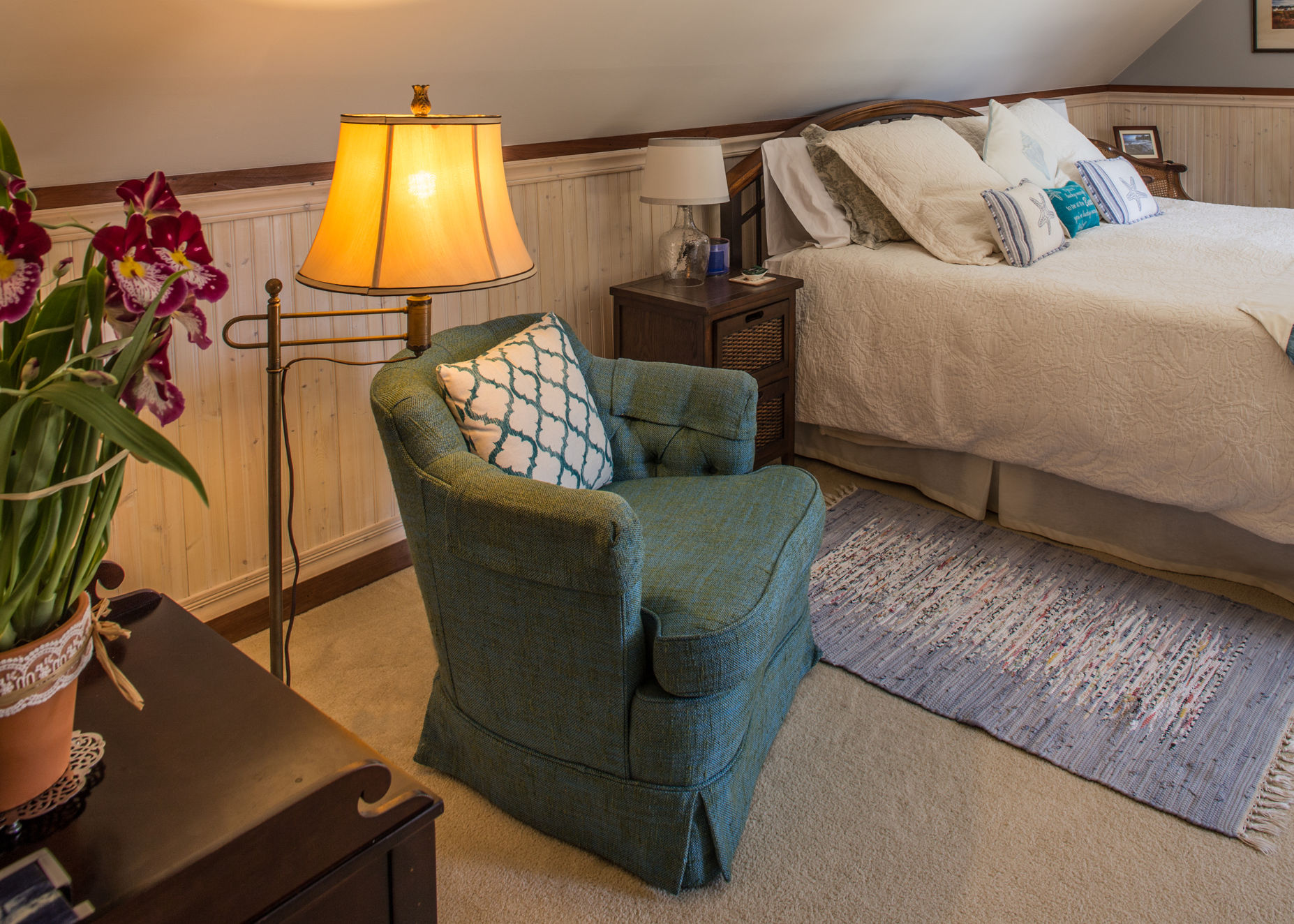 Guest Room-3