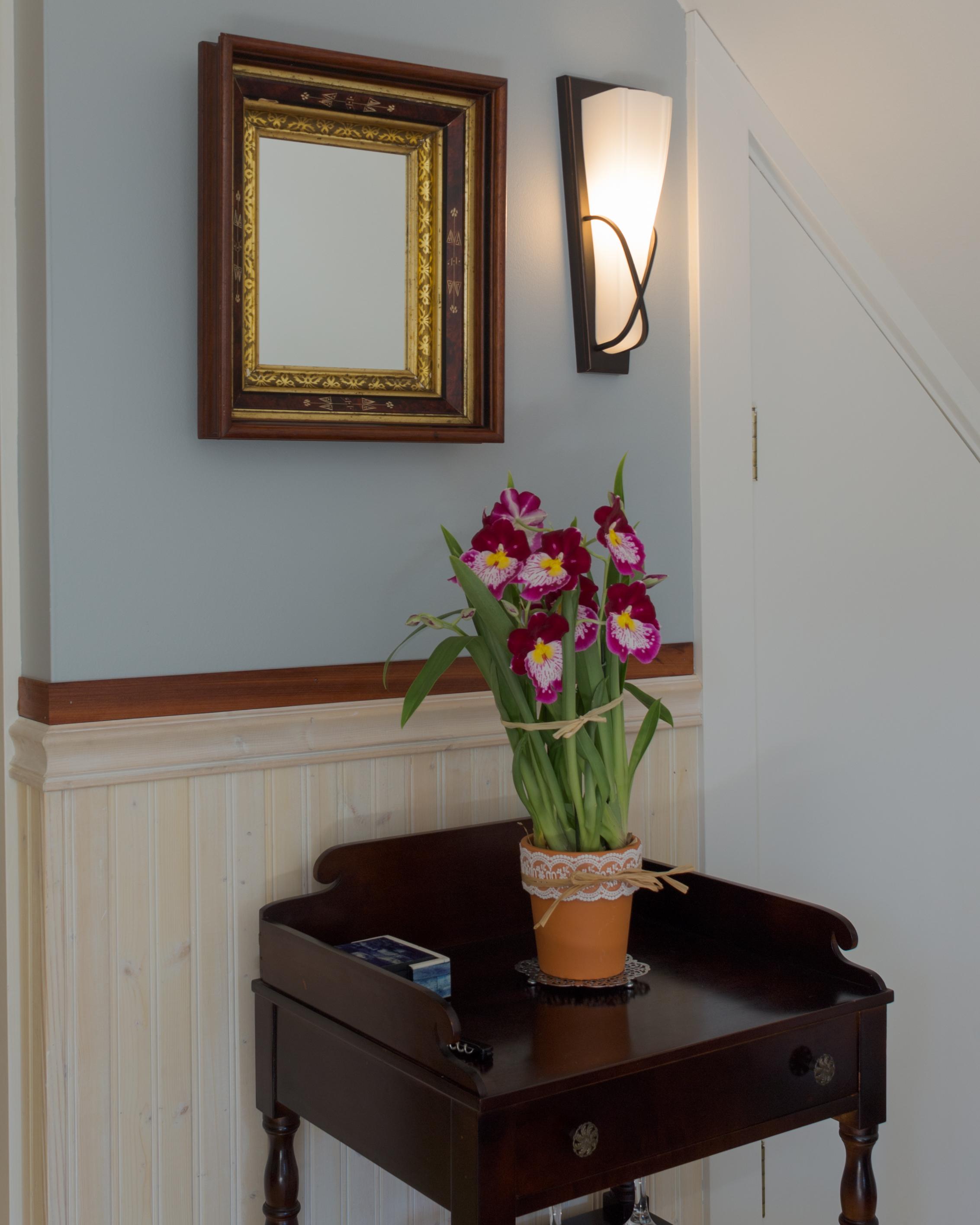 Guest Room-4